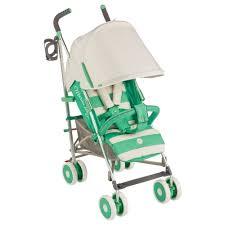 <b>Прогулочная коляска Happy Baby</b> Cindy — купить по выгодной ...