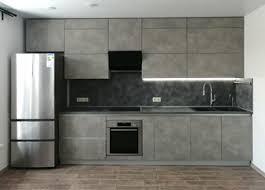Каталог <b>кухонных</b> гарнитуров