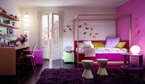 room budget decorating ideas: kids room lastest ideas of decor on a budget