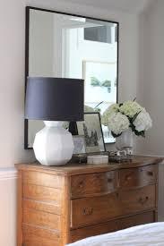 Lyon Oak Bedroom Furniture 1000 Ideas About Oak Bedroom Furniture On Pinterest Black Hutch