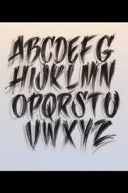Наклейки на тачамбу: лучшие изображения (24) | Граффити в ...