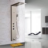 Brush Panels Australia   New Featured Brush Panels at Best Prices ...