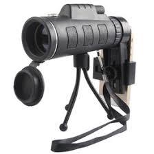 Telescope For <b>Mobile</b> Online Shopping | Telescope For <b>Mobile</b> ...