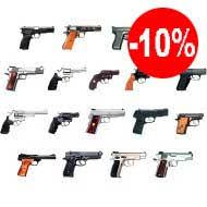 7,62 - airsoft, оружие и снаряжение, <b>одежда</b> милитари