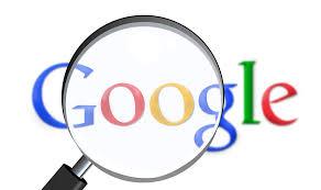 Resultado de imagem para google