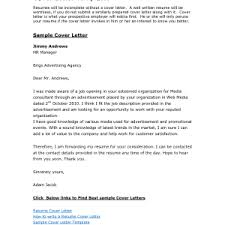 cover letter fax cover sheet template no resume letter templatesfree cover letter template download download a cover letter template