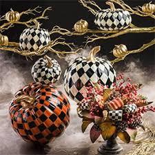 Купить праздничный декор в Москве   Праздничный декор от ...