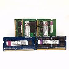 Online Shop Used <b>Kingston</b> ram memory <b>ddr3</b> 2G 4GB 8GB ...