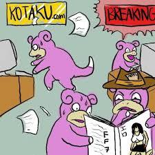Image - 317920]   Slowpoke   Know Your Meme via Relatably.com