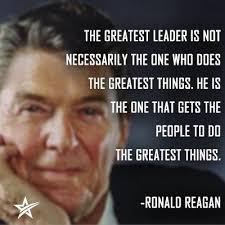 175 Ronald Reagan Quotes That Will Amaze You via Relatably.com