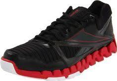 8 Best <b>Men's</b> - Athletic images | Workout shoes, Athletic Shoes ...