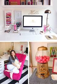 pink black white office black 2014 11 06 0005jpg home office barrel office barrel middot
