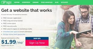 3 Cheapest Websites To Buy Domain Name and Hosting For Your ...