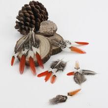 Online Get <b>Cheap Chicken</b> Feather Long -Aliexpress.com | Alibaba ...