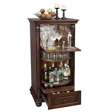 image of ideas for liquor cabinet buy home bar furniture