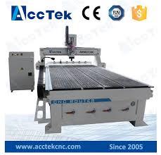 Скидка AKM1530C! Дешевая цена Китай cnc маршрутизатор ...