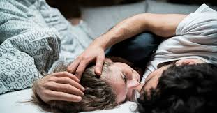 How <b>Long</b> Should <b>Sex</b> Last? Average and Ideal <b>Time</b>, Tips to Last ...