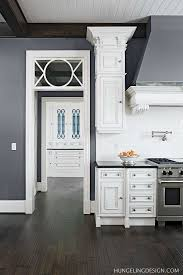 images clive christian homes pinterest