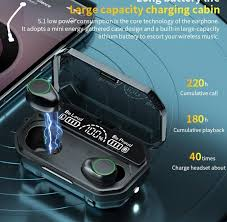 best <b>bluetooth</b> for phones brands and get free shipping - a229