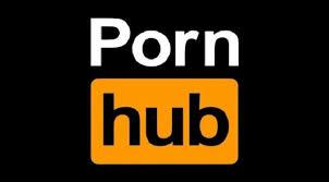 Image result for lambang porn