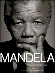 Mandela: The Authorized Portrait: <b>Mac</b> Maharaj, Ahmad Kathrada ...