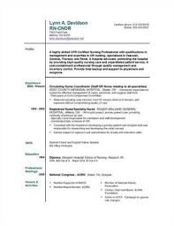 if you need help building a resume  you    re in the right place help with building a resume   writing services