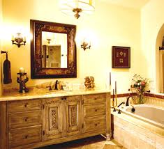 bathroom bathroom luxury bathroom accessories bathroom furniture cabinet