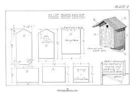 Boy Birdhouse Architecture  How to Build Birdhouses       Boy Birdhouse Architecture  How to Build Birdhouses    Practical Plans