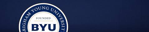 byu admissions essay < coursework help byu admissions essay