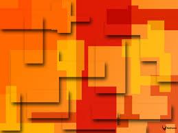 Orange Bedroom Wallpaper Epic Contemporary Orange Wallpaper 97 In Modern Wallpaper Ideas