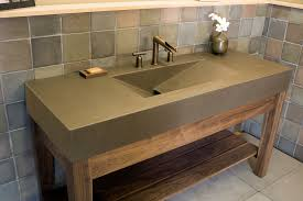 bathroom charming vanities without tops for rustic with storage base and cool faucet furniture ideas simple designer bathroom vanity cabinets
