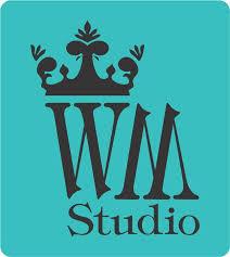Walkiria <b>Mori Hair</b> Studio - Home   Facebook