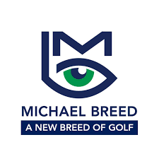 A New Breed of Golf