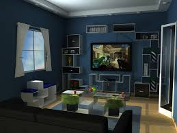 Navy Living Room Chair Living Room Best Blue Living Room Design Ideas Blue Living Room