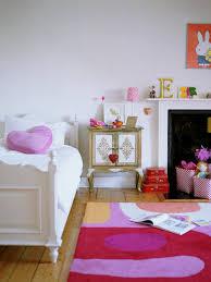 girls room playful bedroom furniture kids: simple yet playful girl room simple yet playful girl room simple yet playful girl room