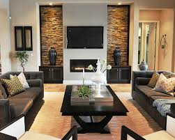home design interdesign tulip toilet paper roll holder stand home design design living room ideas resume format pdf for 79 mesmerizing ideas for