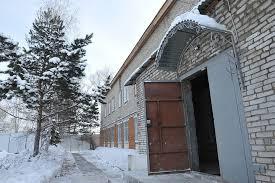«Первоходам» предоставляется общежитие: в Хабаровском ...