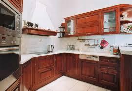 Kitchen Interior Design Tips Interior Design Advice Inspire Home Design