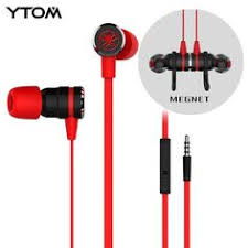 <b>G20</b> G10 Earphone Gaming headsets <b>In Ear</b> With Microphone PC ...
