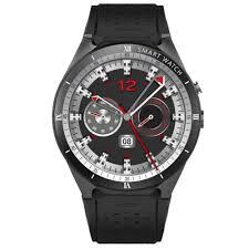 Купить <b>KW88</b> PRO smartwatch. Кingwear (lemfo) <b>kw88</b> смарт <b>часы</b>.