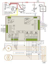 house breaker box wiring diagram facbooik com House Breaker Box Wiring Diagram home electrical panel wiring diagram wiring diagram home breaker box wiring diagram