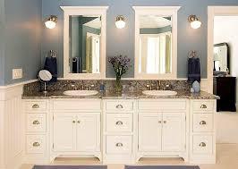 great vanity bathroom vanity lighting remodel custom