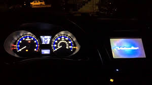 Hyundai Veloster Accessories Hyundai Veloster Accessory Ignition Youtube