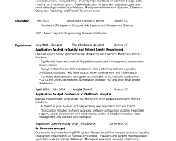 breakupus pretty resume education example ziptogreencom breakupus licious best sample professional summary for resume easy resume samples cool best sample professional