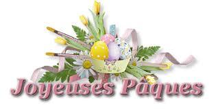 """Résultat de recherche d'images pour """"images de Pâques"""""""