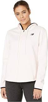<b>Fleece</b>, Athletic, Winter Clothing | 6pm
