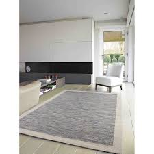 Contemporary Kitchen Rugs Rectangular Rugs Uk Textiles And Rugs Ideas