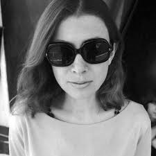joan didion on going home f f info