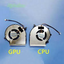 Detail Feedback Questions about New <b>Original Laptop CPU Cooling</b> ...