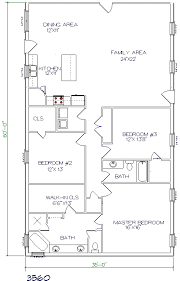 X House Plans        com our homes floor plans sr floor     X House Plans        com our homes floor plans sr floor plans fp   se sherwood T G   For the Home   Pinterest   House plans  House and Barn Homes